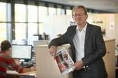 Pourquoi la Chine a-t-elle le champ libre en Belgique? - Data News | Chinese Telecom Investment | Scoop.it