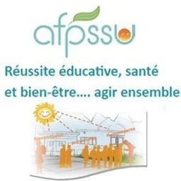 """Vidéos de la Journée pour """"Une école accueillante et bienveillante.  Une école pour bien vivre ensemble""""   Bienveillance et enseignement   Scoop.it"""