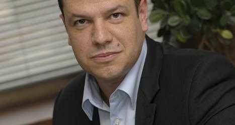Julien Parrou : «Nous nous engageons à participer au premier tour de table de façon minoritaire» | Financement de Start-up | Scoop.it