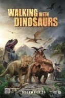 Walking with Dinosaurs 3D   Popular movies   Scoop.it