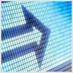 Change Plans Easier - Alexandre Ber 365 upgrades Workplace - 24*7 IT Support   AlexandreBer   Scoop.it