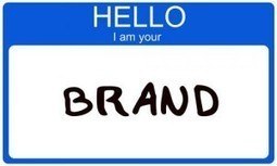 "Response To People Who Hate The Term ""Personal Branding"" 