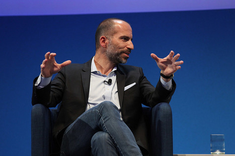 Expedia CEO Says Facebook Will Emerge as an Online Travel Booking Threat | Tourism Social Media | Scoop.it