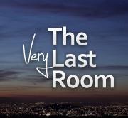 TheVeryLastRoom, alternative aux ventes privées et autres prix cassés | Chambres d'hôtes et Hôtels indépendants | Scoop.it