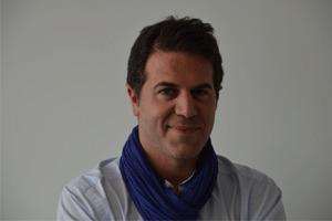 Jérémie Herscovic, président de SoCloz – La e-réservation, l'avenir du e-commerce ? | Alliancy, le mag | Scoop.it