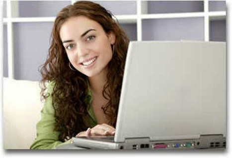 Small Cash Loans: Best Fiscal Support In Urgent Times | Need Fast Cash | Scoop.it