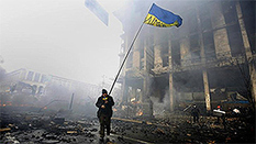 Ukraine in crisis: key facts, major developments | Archivance - Miscellanées | Scoop.it