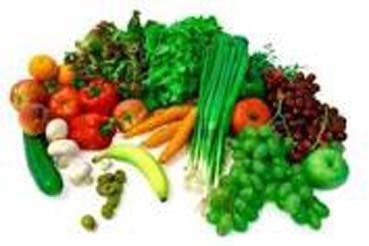 What's The Importance of Natural Vitamins in Our Life? | Health is Wealth | Scoop.it
