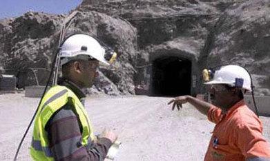 Egypt's Sukari gold miners end strike after winning demands   Égypt-actus   Scoop.it