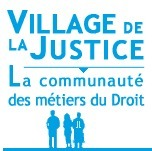 Se faire coacher pour booster ou initier sa carrière... - Village de la justice (Blog) | ML Coaching | Scoop.it