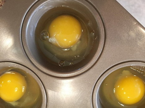 Putting online cooking tips to the test - Milwaukee Journal Sentinel | ♨ Family & Food ♨ | Scoop.it