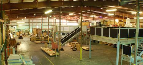 Houston Trade Show - OTC   Exhibitors Service Network, Inc.   Scoop.it
