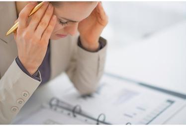 Diabète : le stress est un facteur de risque - TopSanté | Sophrologie et Entreprise | Scoop.it