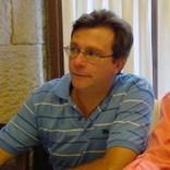 Autor 1: Página de Julio Cabero Almenara | e-learning | Scoop.it