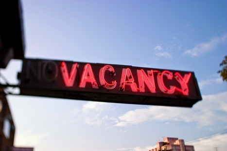 TalentCircles: Recruiting in the 21st Century: The Cost of Vacancy - Part One | TalentCircles | Scoop.it