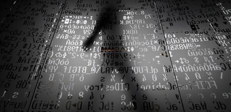Froide ou chaude, la prochaine guerre sera cyber | L'atelier du futur | Scoop.it