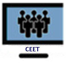 CEET community & CEET Meet archives | CEET Meet (Oct'2011): mLearning ~ Sandy Hirtz, Sue Hellman | Scoop.it