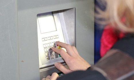 SBB-Automaten im Zürcher HB manipuliert - Zuerich | Security-News | Scoop.it
