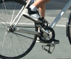 Pedestrian & Bicycle Information Center | SafePCSP | Scoop.it