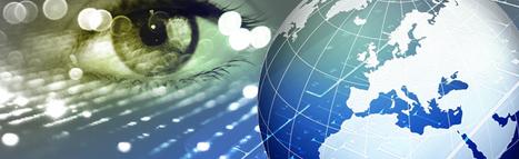 Marketing 3.0 : l'ère de l'intelligence artificielle et économique | Intelligence Economique à l'ère Digitale | Scoop.it