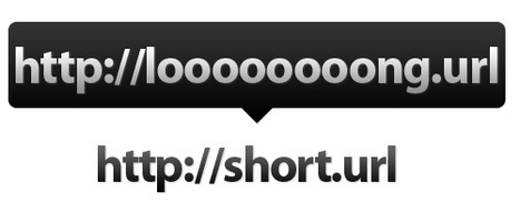 How to Create Your Own URL Shortener With Your Domain | DICC Blog News and Updates | Scoop.it