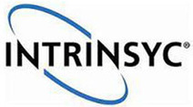 Intrinsyc Launches OPEN-6 Platform for Freescale i.MX6 | Embedded Systems News | Scoop.it