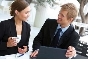 ¿Qué son y como funcionan las encuestas de clima laboral? | Reclutamiento y seleccion | Scoop.it