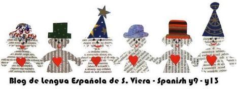 EJEMPLOS DE EXAMEN IGCSE SPANISH LITERATURE 0488 | AP Spanish Literature | Scoop.it