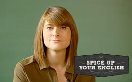 MOOC FUN: L'anglais pour tous - Spice up your english | Innovation en langues: approches créatives et outils numériques | Scoop.it