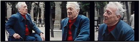 Henri Lefebvre à l'USAGE des architectes - Métropolitiques | The Architecture of the City | Scoop.it