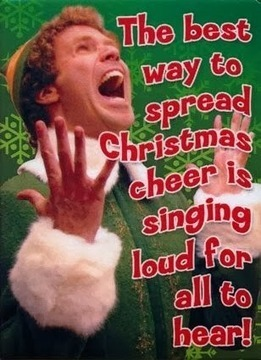 Christmas Quotes From Movies | STYLEBIZZ | CrunchModo | Scoop.it