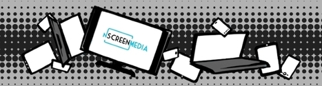 TV metadata is enabling a revolution in the media business - nScreenMedia | Big Media (En & Fr) | Scoop.it