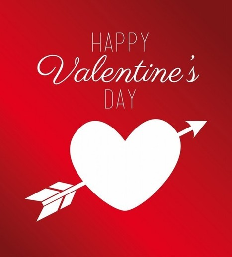 Happy Valentine's Day 2016 Wallpapers, Pics, Cards, Photos | Happy Mother's Day 2014 | Scoop.it