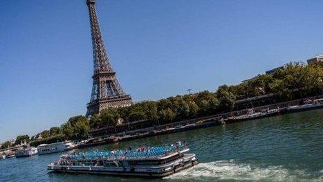 Paris fait 59 propositions pour mieux accueillir les touristes - France 3 Paris Ile-de-France | What's new in France : Whaff (wine, history, art, food : France) | Scoop.it