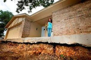 Oklahoma looks for answers on earthquakes | News You Can Use - NO PINKSLIME | Scoop.it