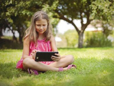 7 iPad Apps for Outdoor Adventures | Edtech PK-12 | Scoop.it