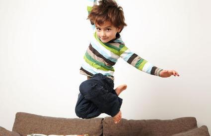 Moff, le bracelet connecté qui a tout d'un jouet ! | Connected-Objects.fr | Healthcare - e-santé-télémédecine | Scoop.it
