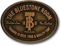 Welcome to The Bluestone Room Bar Restaurant and Function Venue Auckland | University of Auckland, New Zeeland | Scoop.it