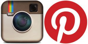 Les flux RSS des réseaux sociaux : Instagram et Pinterest   RSS Circus : veille stratégique, intelligence économique, curation, publication, Web 2.0   Scoop.it