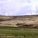 Atmosphere Stability Affects Wind Power Generation | Sustainable Technologies | Scoop.it