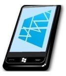 Gaat Microsoft met Android-apps Symbian achterna? - Computerworld.nl | EuroSys Education | Scoop.it