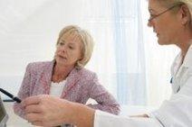 e-santé : Les Tarnais accèdent au Dossier Médical Personnel, en avant-première | Médecine d'Urgence en Midi-Pyrénées | Scoop.it