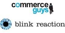 Commerce Guys and Blink Reaction Partner to Deliver Drupal Commerce ... - PR Web (press release) | CMS Open Source | Scoop.it