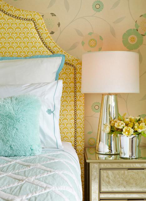 Sun and Sea, home Move | Original Decoration | Decoration Ideas | Scoop.it