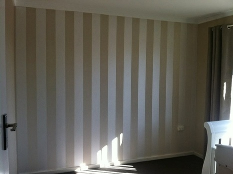 Bring Back the Freshness to your Home with Professional House Painters in Perth | Sam Santoro Painting Services Perth | Scoop.it