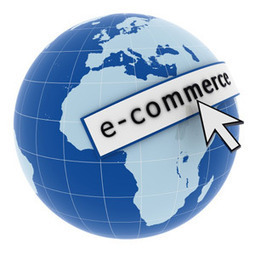 E-commerce: cosa si intende per commercio elettronico diretto ed indiretto | Il Fisco per il Business Online | Scoop.it