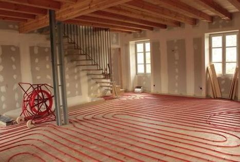Bénéficiez d'une aide de l'État pour rénover votre logement | Immobilier | Scoop.it