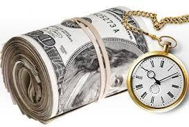 Low Free Loans- Easy Money For Help To Sudden Financial Hours | Loans Today No Fee | Scoop.it