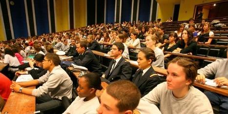 Loyers, coût de la vie : la facture s'alourdit pour les étudiants, surtout à Bordeaux | Les inégalités | Scoop.it
