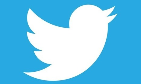 Twitter For SMBs: 7 Quick Tips | Social Marketing Revolution | Scoop.it